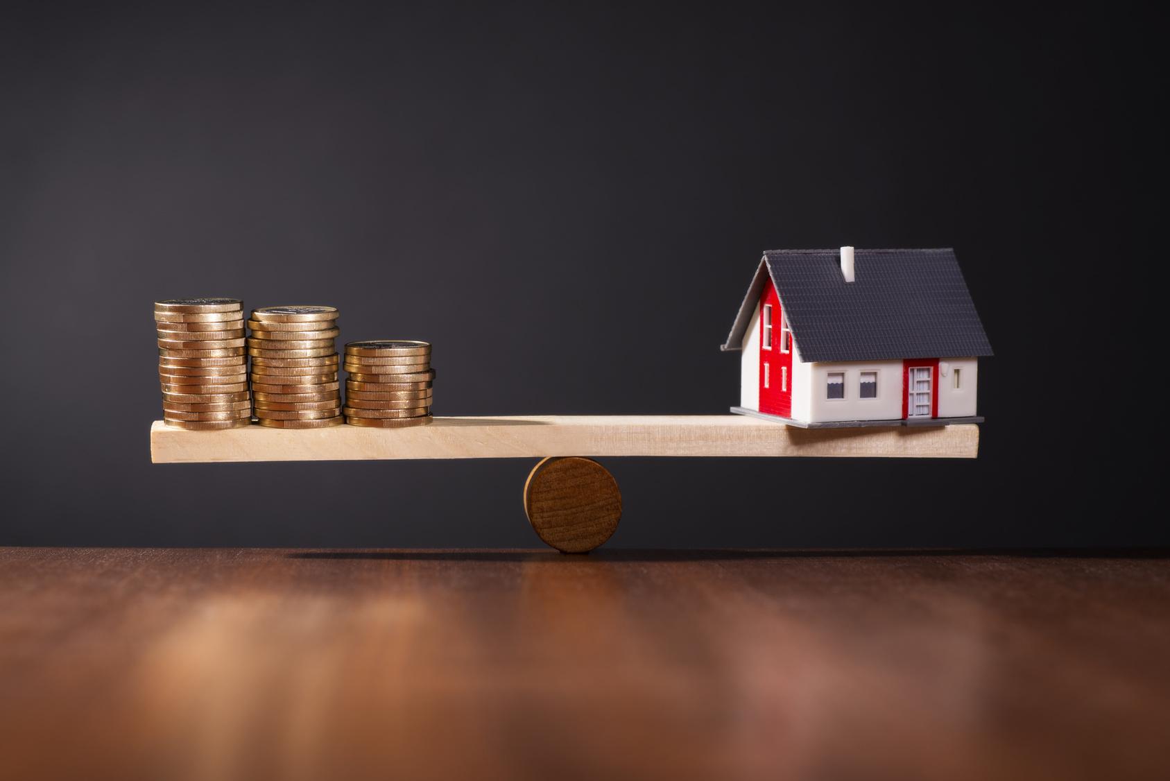 Règles à retenir dans le rachat de prêt hypothécaire
