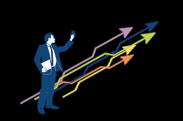 Financement participatif des EnR : la concurrence se réveille