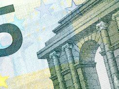 5 questions pour comprendre le rachat de crédit