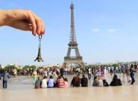 Le tourisme continue de surprendre