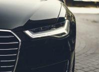 Quelles voitures acheter en 2017 ?