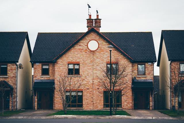 Immobilier : construction ou achat dans l'ancien ?