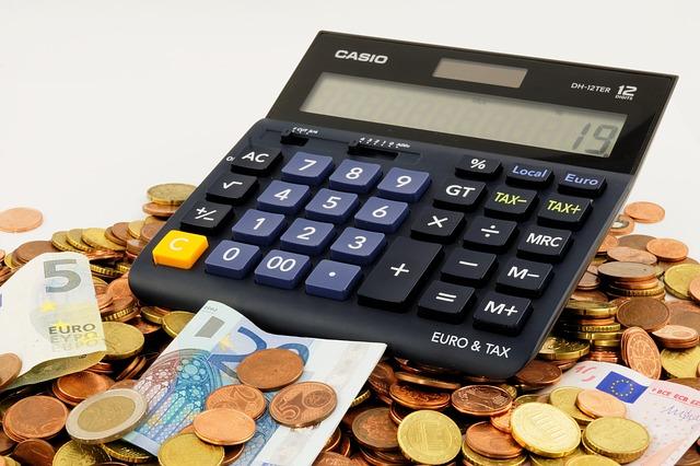 5 astuces pour obtenir un prêt personnel au meilleur taux