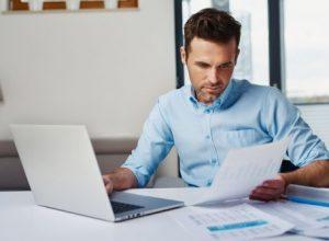 Les raisons pour contracter un prêt entre particuliers
