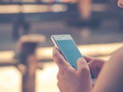 Sensibilité réseau, le nouvel enjeu pour les smartphones