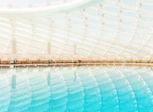 comment eviter piscine eau verte