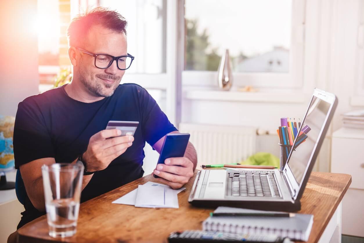 demande crédit sans justificatif