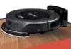 acheter aspirateur robot sur internet